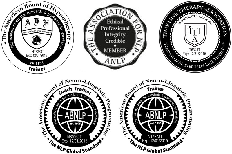 ch-logos